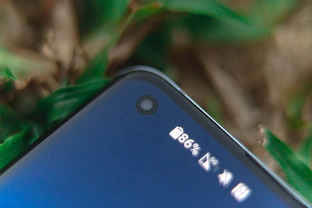 OnePlus 9 Pro 5G (צילום: אופק ביטון, גאדג'טי)