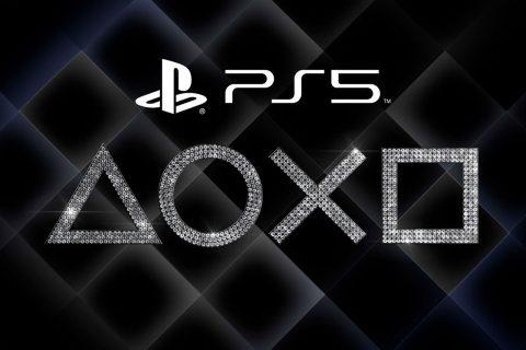 סוני PS5
