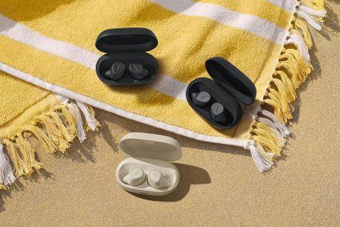 אוזניות Jabra Elite 7 Pro (מקור Jabra)