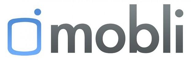640px-Mobli_logo
