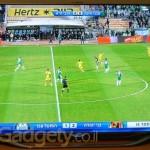 ספורט בשידורי HD