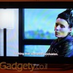 סרט ב-Full HD