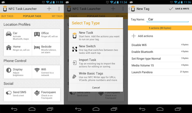9e97d__NFC-Task-Launcher-Android