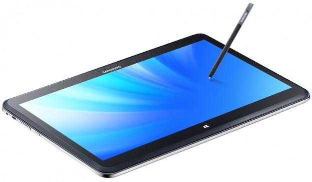מקורי הוכרז: Samsung ATIV Q – מחשב נייד המריץ אנדרואיד ו-Windows 8 EG-79