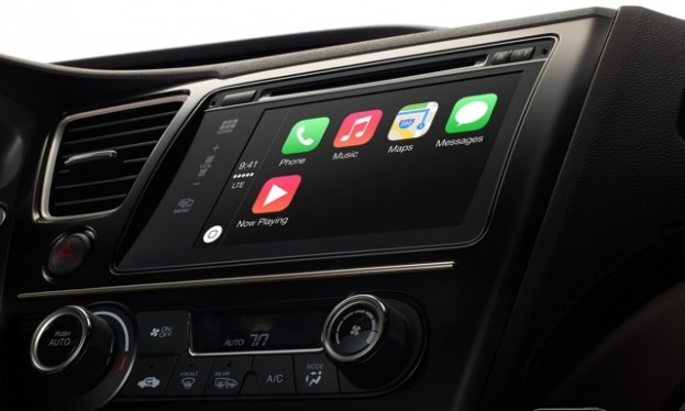 Apple-CarPlay-main1