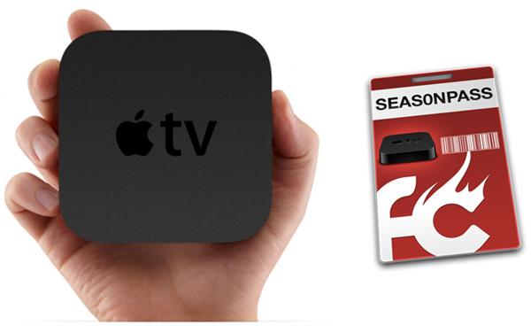 Apple-TV-FireCore