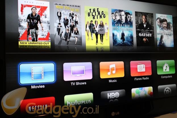 Apple-TV-V6