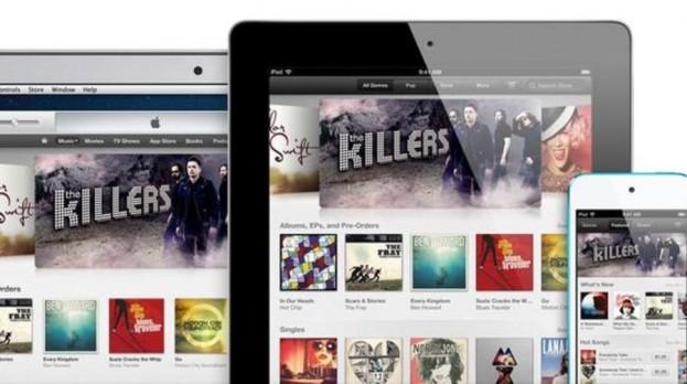Apple music-580-75-900-75
