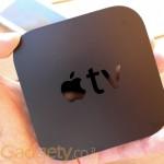 AppleTV-iOS7