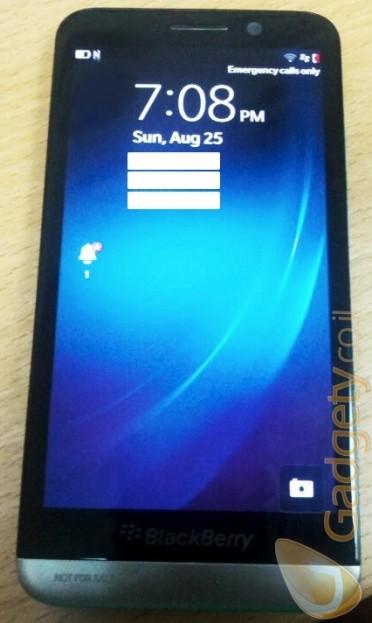 Blackberry-Z30-gadgety