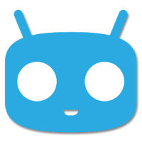 CyanogenMod-Installer-hits-the-Google-Play-Store-to-easily-deliver-your-custom-ROM-experience