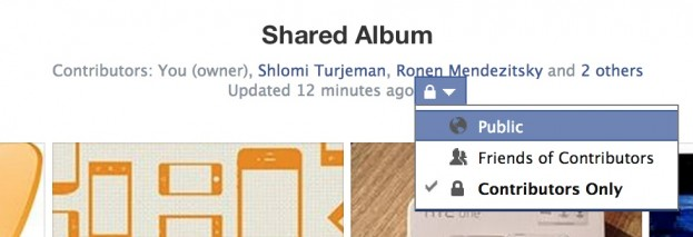 Facebook-shared-albums-permissions