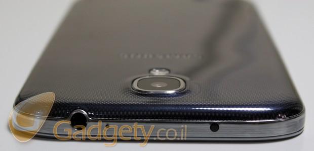 Galaxy-S4-top