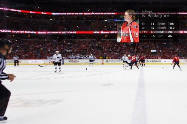 Google-Glass-Hockey-gadgety