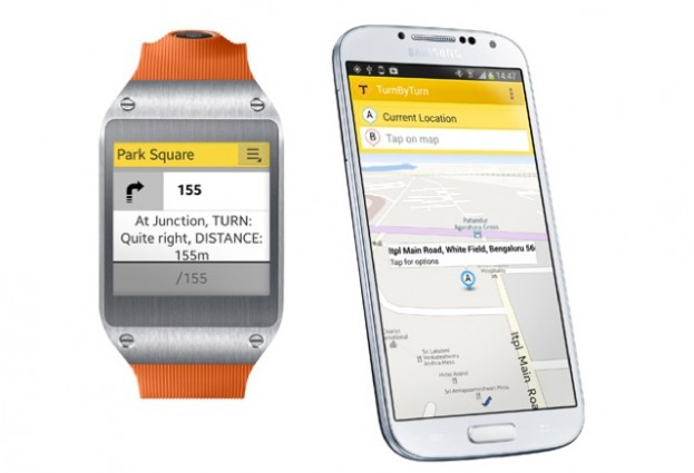 HERE-Maps-Galaxy-Gear