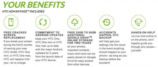 HTC-ADVANTAGE-2