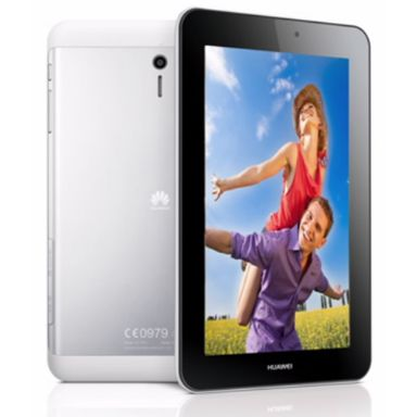 Huawei-MediaPad-7-Youth-Android-Jelly-Bean