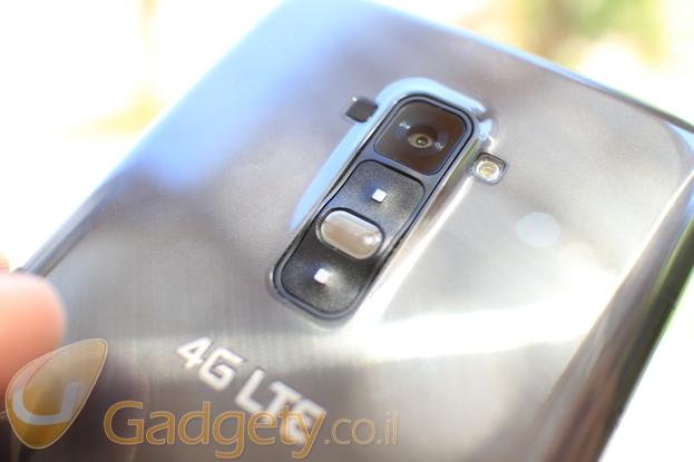 LG-G-Flex-buttons