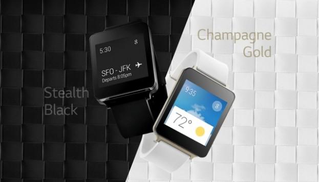 LG-G-Watch-Design
