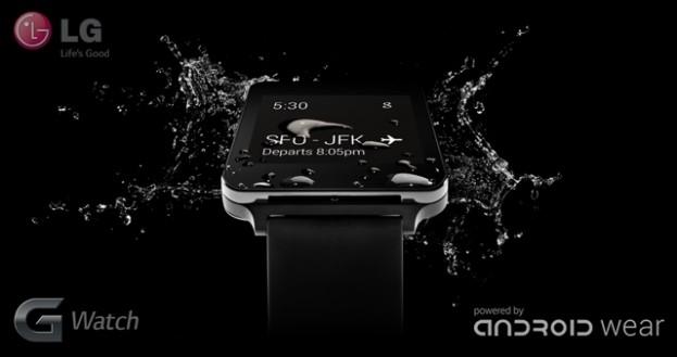 LG-G-Watch-Launch-date