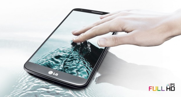 LG-G2-display
