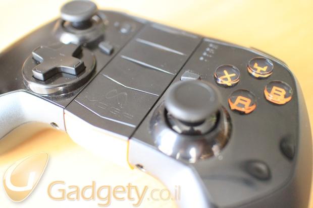 Moga-Pro-Power-buttons