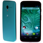 Moto-X-Front-Back-Green