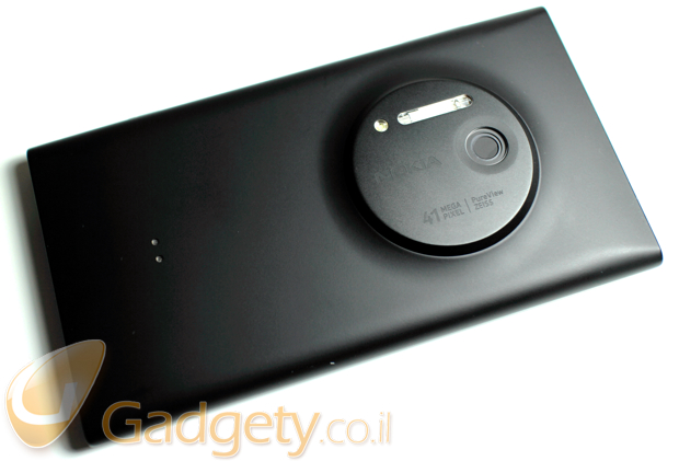 Nokia-Lumia-1020-back