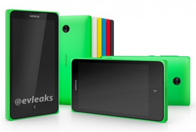 Nokia-Normandy-colors