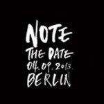 Note-the-date