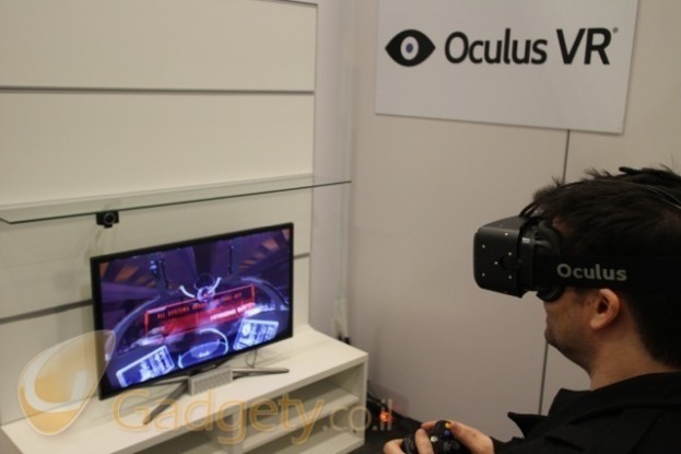 Oculus-Rift-CrystalCove-1