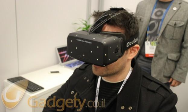 Oculus-Rift-CrystalCove-main