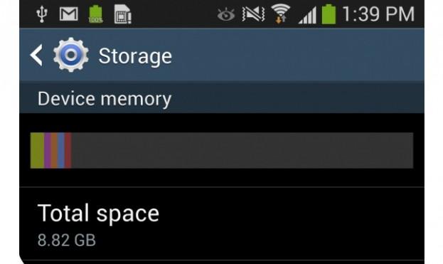Samsung-Galaxy-S4-storage