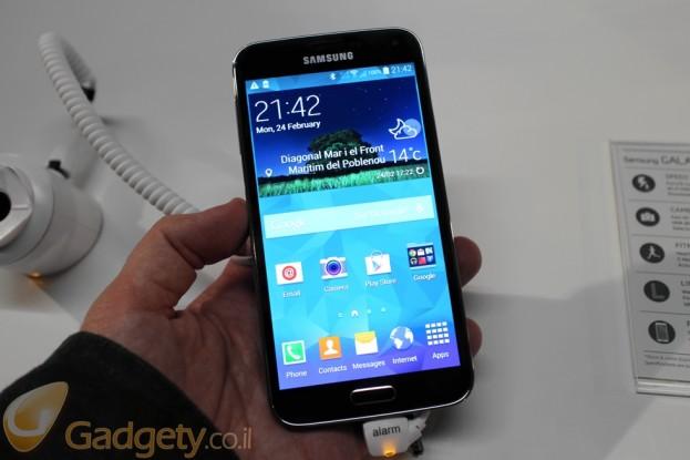 Samsung-Galaxy-S5-Main