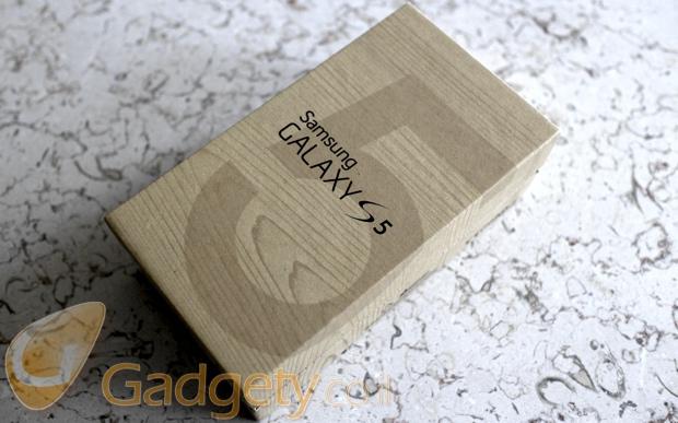 Samsung-Galaxy-S5-box