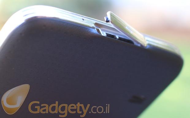 Samsung-Galaxy-S5-microSUB
