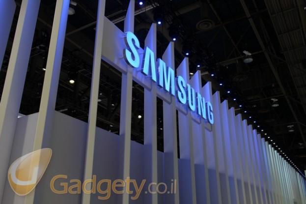 Samsung-Sign-CES2014