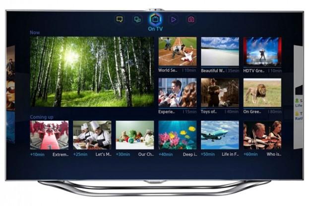 Samsung-Tizen-TV-UI