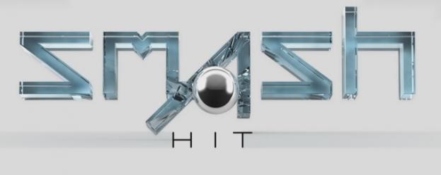 Smash-Hit-Mediocre