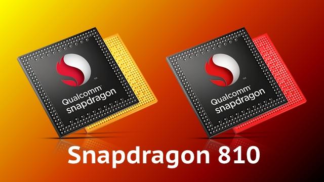 Snapdragon-6s-8s