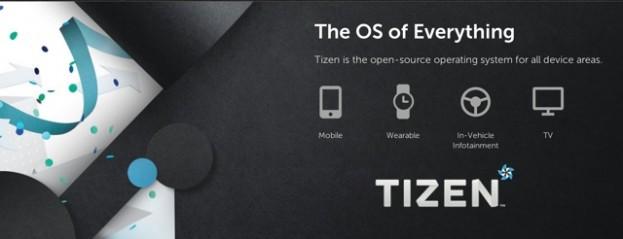 Tizen-OS-of-everything