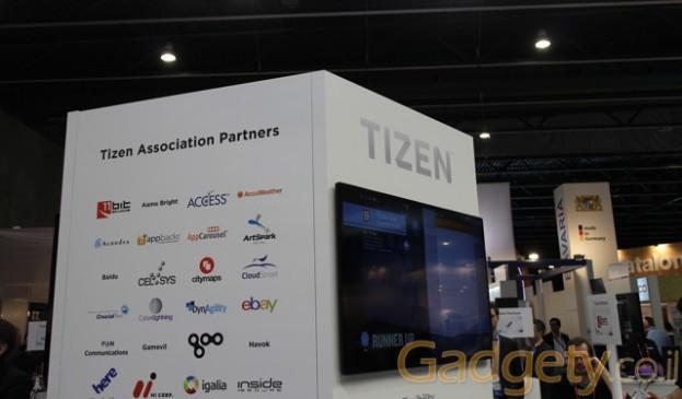 Tizen-Sign-2