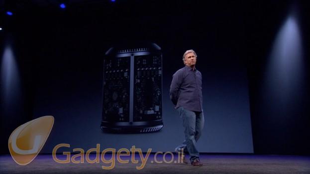 WWDC-2013-Mac-OS-X-109-mac-pro1