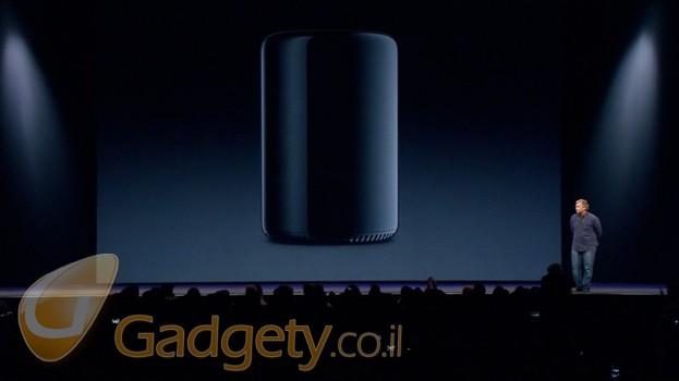 WWDC-2013-Mac-OS-X-109-mac-pro2