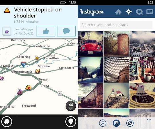 Waze-Instagram-WP8