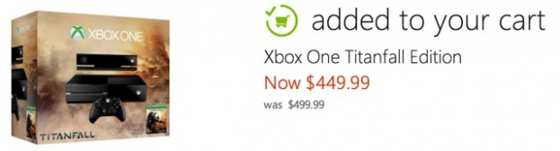 Xbox-One-TitanFall-Bundle-discount