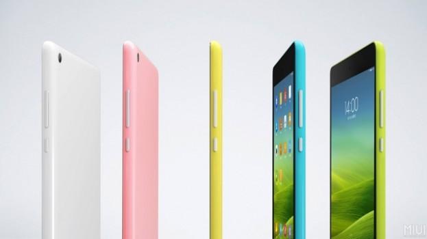 Xiaomi-MiPad-main