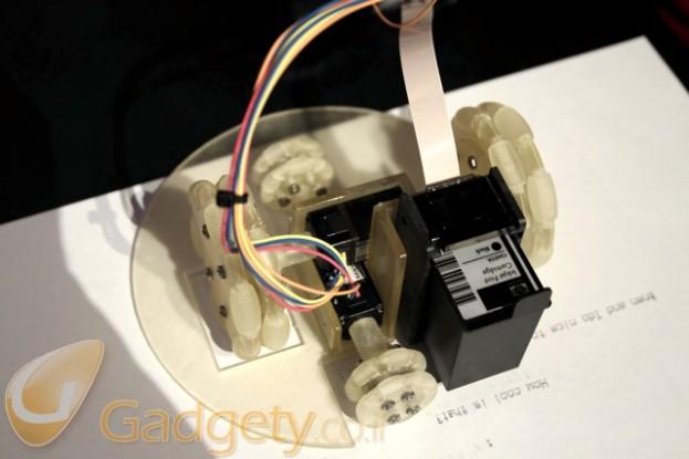 ZutaLabs-Portable-Printer-Prototype