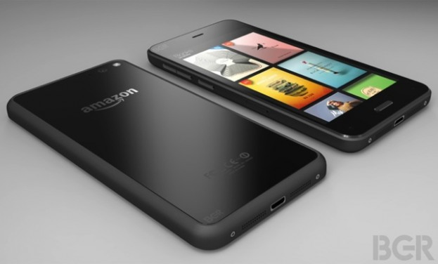 amazon-kindle-fire-דsmartphone