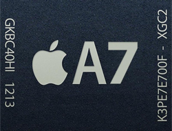 apple-A71-small
